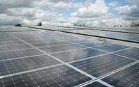 Jak działają kolektory słoneczne?