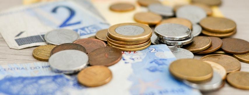 Zdolność kredytowa – wszystko, co musisz wiedzieć