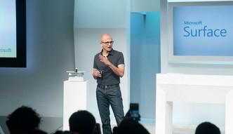 Microsoft kupił SwiftKey