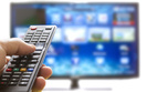 Kino Polska: uruchomienie Zoom TV odbiło się na zyskach