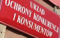 Banki w Polsce. Jest zgoda UOKiK na wspólny system płatności mobilnych