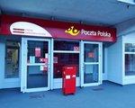 Nowelizacja Prawa pocztowego przyjęta przez rząd. Będą kary dla operatorów