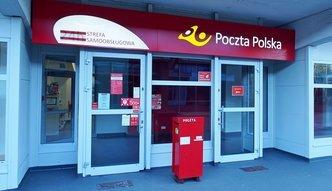 Poczta Polska dostaje prztyczka od InPostu. Paczkomaty popularniejsze niż ich przesyłki