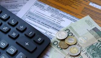 Coraz popularniejszy sposób na podatki. Polacy pobiją kolejny rekord?