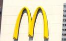 W Europie Wschodniej brakuje rąk do pracy? McDonald's obnaża problem