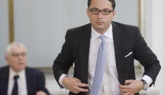 Były minister Tuska prezesem w Alior Banku. Chyczewski zastąpi Sobieraja