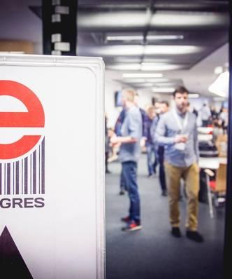 Ekspansja zagraniczna, case studies, skuteczny marketing w 2016 roku - poznaj agendę III Kongresu eHandlu