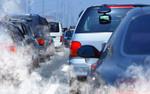 Odliczenie VAT od samochodów osobowych. Co się zmieni?
