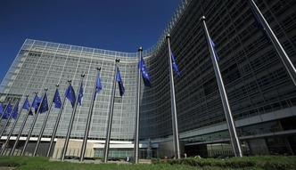 Agencja Frontex będzie mieć siedzibę w Polsce. Nawet 1000 urzędników znajdzie pracę w Warszawie