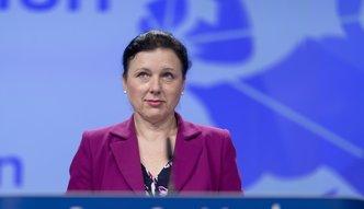 """KE grozi Polsce odebraniem funduszy. """"Podatnicy nie chcą płacić za dyktaturę w Polsce"""""""