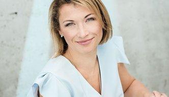Firmy coraz chętniej sięgają po kredyty - wywiad z Małgorzatą Szturmowicz z Idea Banku