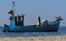 Awantura o dorsza na Bałtyku. Polska nie akceptuje propozycji Brukseli