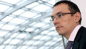 Prezes Kruka kupił duży pakiet akcji swojej firmy. Wartość transakcji to blisko 5 milionów złotych