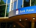 PKO BP wyemitował obligacje o wartości 750 mln euro