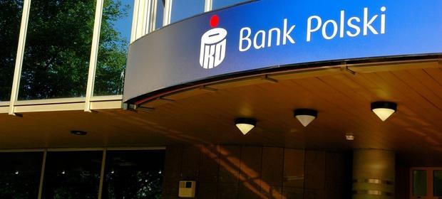 PKO BP utrzymuje pozycję numer jeden w polskim sektorze bankowym.