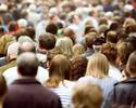 Badania CBOS: Ponad po³owa badanych uwa¿a, ¿e wybory do PE maj± niewielkie znaczenie