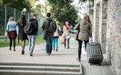 Ile polski student potrzebuje, żeby przeżyć? Te liczby robią wrażenie