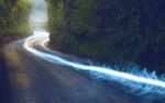 Szybsze światłowody otwierają nową epokę w transmisji danych