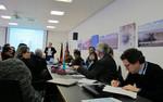 Partnerzy unijnego projektu wykorzystują analizę przyszłościową w kontekście wielkich wyzwań przyszłości