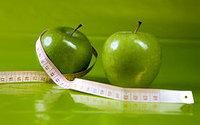 Nadmierna konsumpcja zielonej herbaty może obniżać płodność