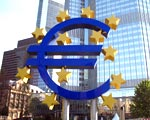 84887 - Estonia mimo wszystko przyjmuje euro