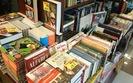 Zmiany w prawie autorskim. Pisarz dostanie wynagrodzenie za wypożyczenia biblioteczne