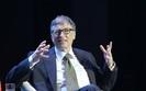 Wpadka Billa Gatesa. Władze Boliwii domagają się przeprosin