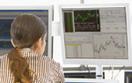 Analitycy rekomendują kupno spółki Ambra