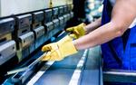 Niezapowiedziane kontrole inspekcji pracy są nielegalne? Pracodawcy krytykują zmiany