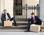 Seredyn: będą pożyczki dla młodych bezrobotnych na działalność gospodarczą