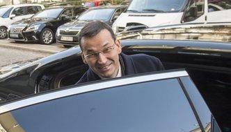 Rząd chce, by Chińczycy produkowali w Polsce auta elektryczne. Na razie budują głównie wózki inwalidzkie