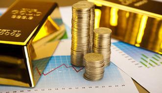 Złoto sięgnęło tegorocznego rekordu. Może być jeszcze droższe