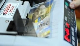 Pomoc dla frankowiczów. Ministerstwo Finansów postawi bankom ultimatum?