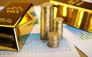 Popyt na złoto spada w dwucyfrowym tempie. Kruszec będzie taniał?
