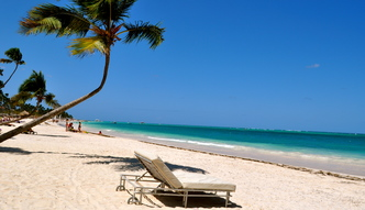 Wielki wyciek dokumentów z raju podatkowego. Co jest w Bahama Leaks?