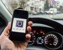 Uber nie składa broni. O licencję w Londynie walczy internetową petycją