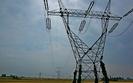Problemy w energetyce wpłynęły na gospodarkę. Ekonomiści nie mają złudzeń