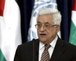 Nowy rząd Palestyny. Dogadali się
