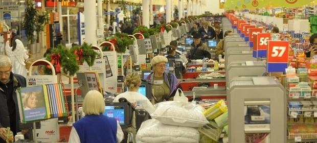 Posłowie PiS wracają do tematu zakazu handlu w niedzielę