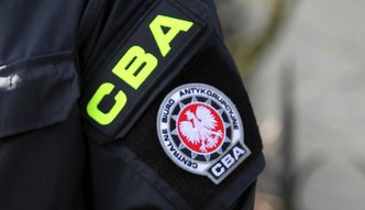 CBA wkroczyło do MON. Chodzi o przetarg dla wojska