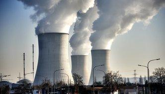 Bułgarzy chcą sprzedać elektrownię atomową. Nie mają pieniędzy na jej remont