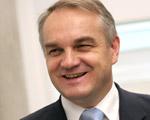 Firmy zaoszczędzą miliard złotych. Dzięki deregulacji