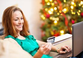 Święta - jak nie zbankrutować?