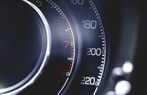 Kredyt samochodowy czy leasing konsumencki?