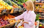 """Program """"Kobiety 50+"""" ma uaktywnić potencjał doświadczonych sprzedawczyń"""
