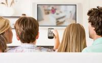 Inteligentne telewizory zaatakują internet?