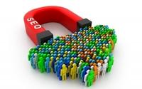 Podstawy SEO: Planer słów kluczowych Google - Sekretna broń marketingu internetowego