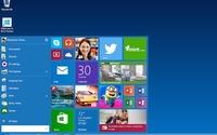 Windows 10: Można już zarezerwować darmową aktualizację