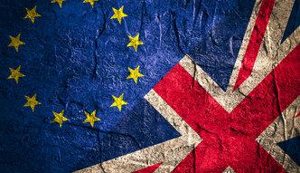 Handel z Wielką Brytanią jeszcze kilka lat bez ceł. Nie zapłacimy więcej