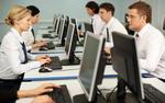 Jak zadbać o prawidłową pracę firmowego centrum danych